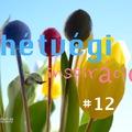 HÉTVÉGI INSPIRÁCIÓ #12 < Weekend inspiration #12 >