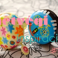 HÉTVÉGI INSPIRÁCIÓ #15 < Weekend inspiration #15 >