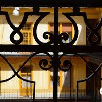 BUDAPEST REJTETT ARCAI: SZENT ISTVÁN KÖRÚT 20. (Hidden faces of Budapest: Szent István boulevard 20.)