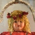 KIÁLLÍTÁSLESŐ: AHOL EGÉSZ ÉVBEN KARÁCSONY VAN (Christmas Museum in Szentendre, Hungary)