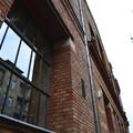 PIACOZZUNK: BATTHYÁNY TÉRI VÁSÁRCSARNOK VAGY MÉGSEM? (The building of the market hall No. VI. of Budapest)