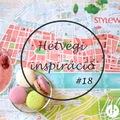 HÉTVÉGI INSPIRÁCIÓ #18 < Weekend inspiration #18 >