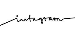 2016instagram.jpg