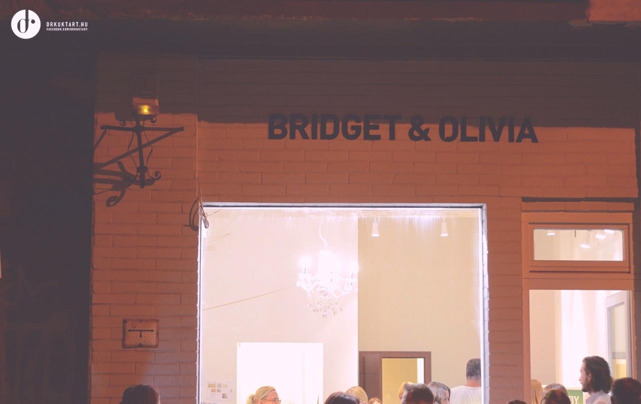 drkuktart_bridgetandolivia1birthday01.jpg