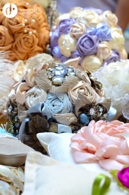 drkuktart_weddingpopupbazar_brodystudios12.jpg