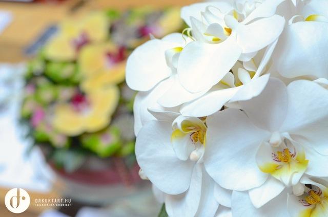 drkuktart_weddingpopupbazar_brodystudios42.jpg