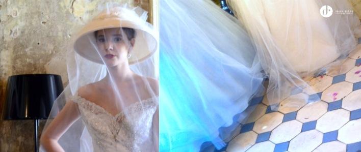 drkuktart_weddingpopupbazar_brodystudios47.jpg