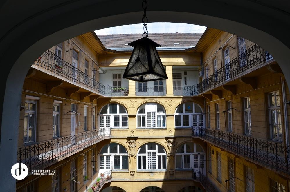 drkuktart_szentistvankorut22_01.jpg