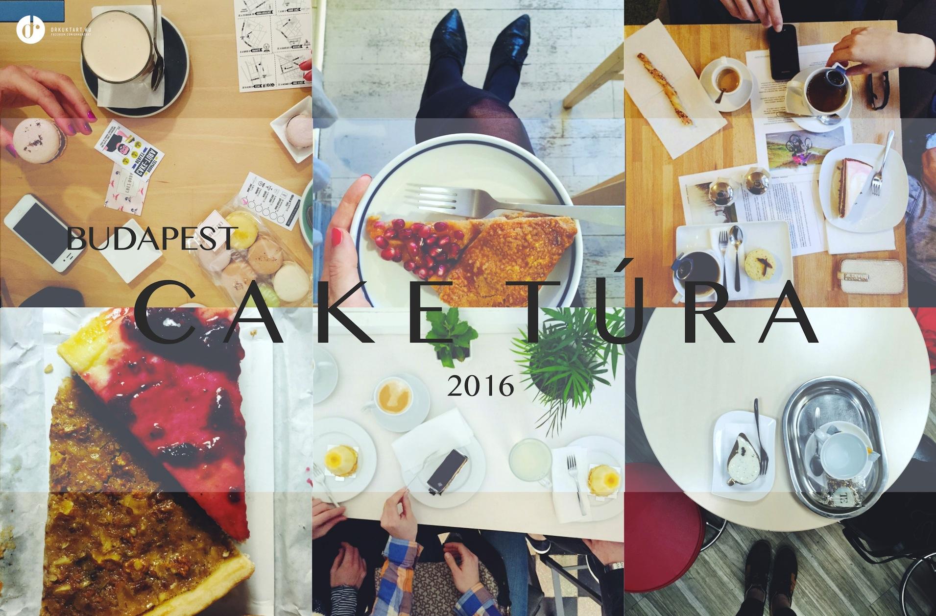 budapestcaketour201601.jpg
