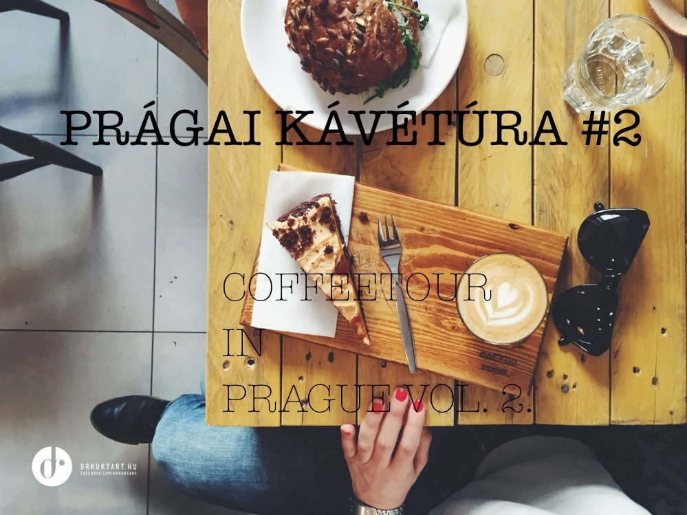 drkuktart_praguecoffeekavevol2_01_coffeeroomprague.jpg