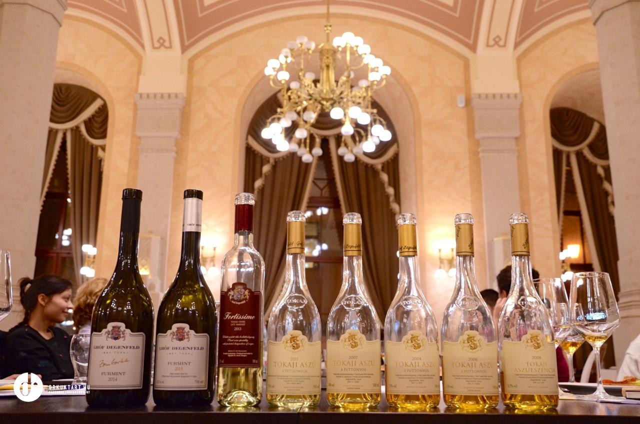 drkuktart_wineglasscommunicationgrofdegenfeldtokaj01.jpg