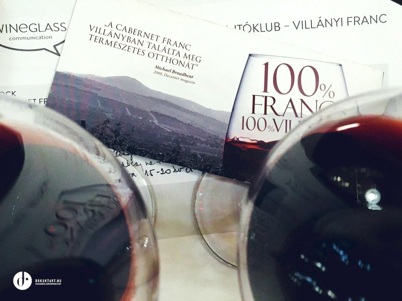 drkuktart_wineglasscommunicationvillanyifranccabernetfrancgerevylyan01.jpg