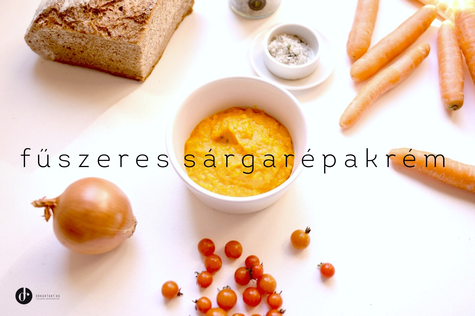 drkuktart_sargarepakrem_carrotcream01.JPG