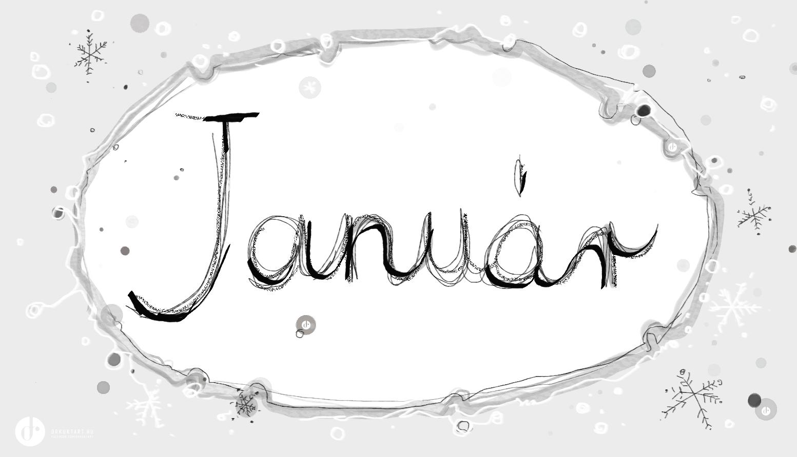 Výsledok vyhľadávania obrázkov pre dopyt január