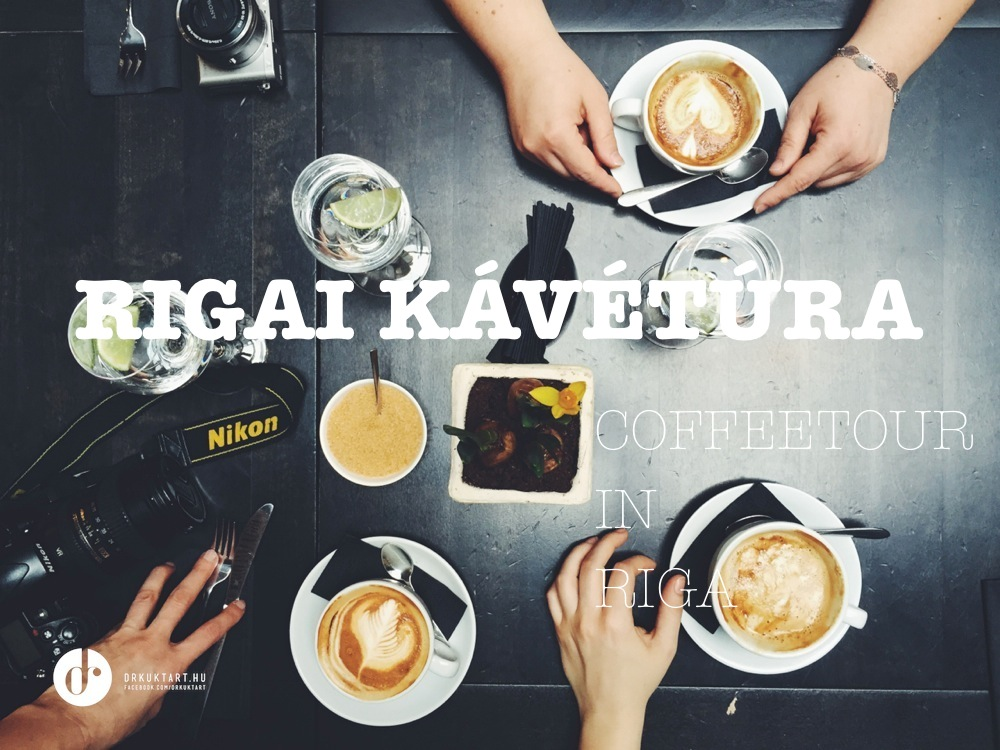 drkuktart_rigaikavetura_rigaspecialtycoffee_01_mute.jpg