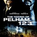 The Taking of Pelham 1 2 3 – Tony Scott félgázon