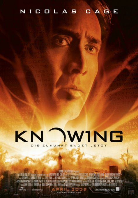 http://m.blog.hu/dr/drmozi/image/knowing_00.jpg