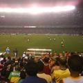 Ismét drogozással gyanúsítanak egy brazil focistát