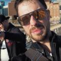 Így törte össze a drónját Amerikában a magyar videós