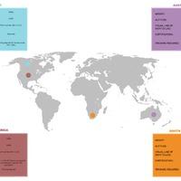 Ismerd meg a világ drónszabályozásait (frissítve!)