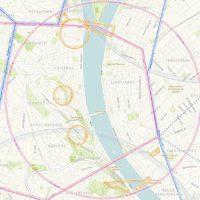 Nem lehet március 15-én drónozni a fővárosban