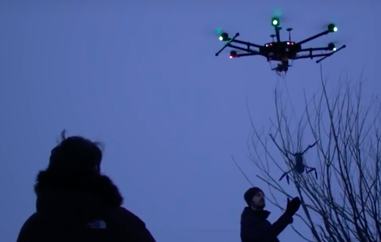 dronmentes-balaton-dronemediastudio.png
