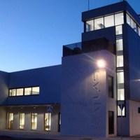Átadták Európa első drón-tesztközpontját