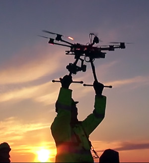 umiak_drone.jpg