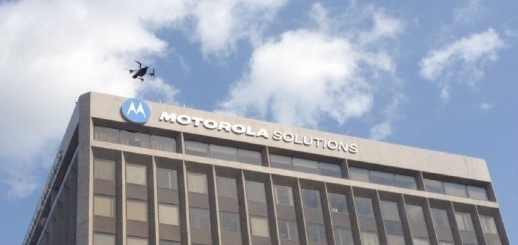 motorola_drone