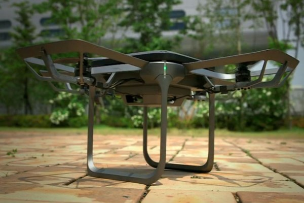 samsung_cube_copter_1.jpg