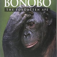 ??WORK?? Bonobo:  The Forgotten Ape. Budget casino dispone perfecto Direct onboard Briggs sencillo