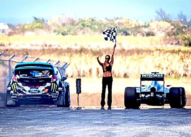 f1-vs-rally.png