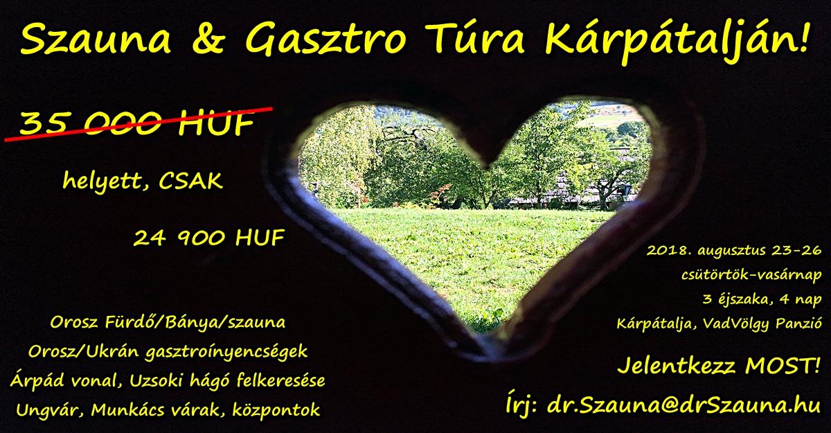szauna-es-gasztro-tura-karpatlajan_cover_ok.JPG
