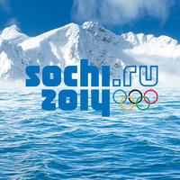 A Közösség a Társadalmi Igazságosságért Néppárt nyilatkozata a XXII. Téli Olimpiai Játékok megnyitása alkalmából