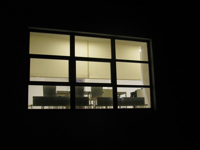éjszaka 005k.jpg