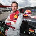 Interjú Timo Scheiderrel
