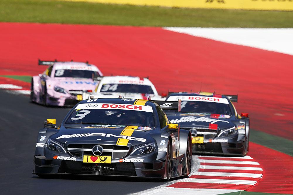dtm-2016-spielberg-race2-di-resta.jpg