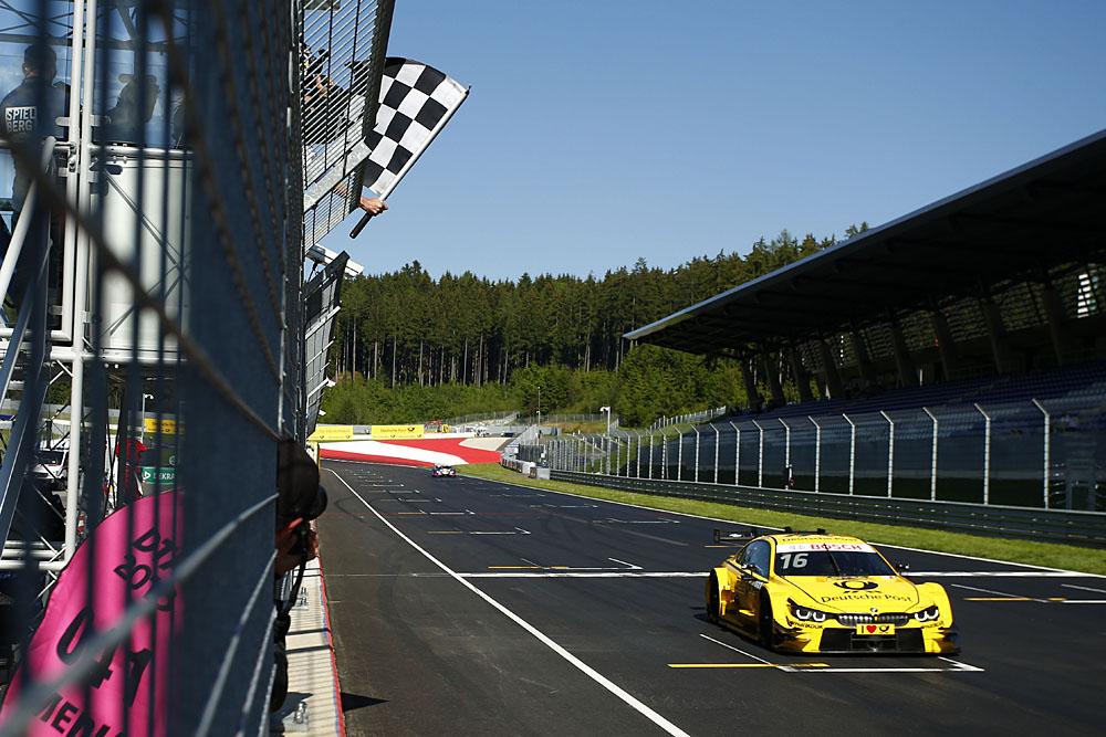 dtm-2016-spielberg-race2-timo-glock.jpg
