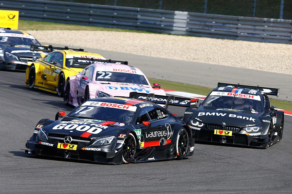 daniel-juncadella-dtm-2016-nuerburgring.jpg