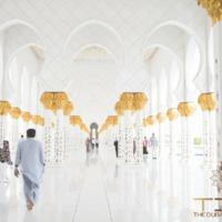 Tíz tipp, ami neked is hasznos lehet az üzleti etiketthez Dubaiban