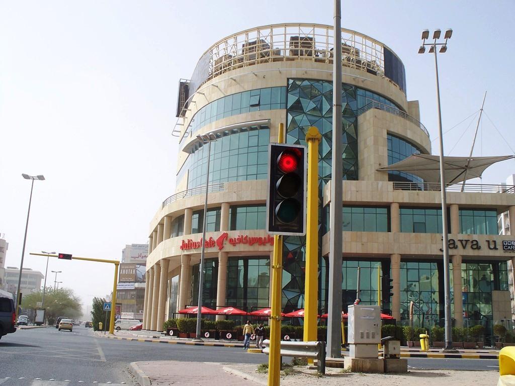 Kuwait030.jpg