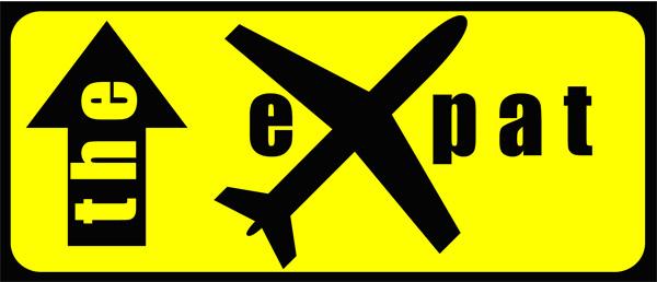 expat_head.jpg