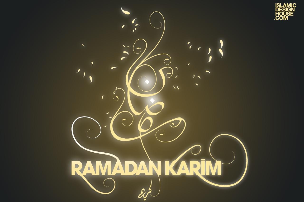 ramadan08_1280x1024.jpg