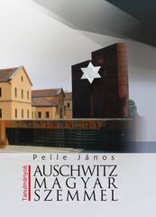 auschwitz-magyar-szemmel.jpeg