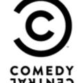 A Comedy Central bemutatja…