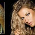 Összehasonlítod magad egy modellel?