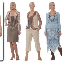 Mi a különbség a stylist és az öltözködési tanácsadó között?
