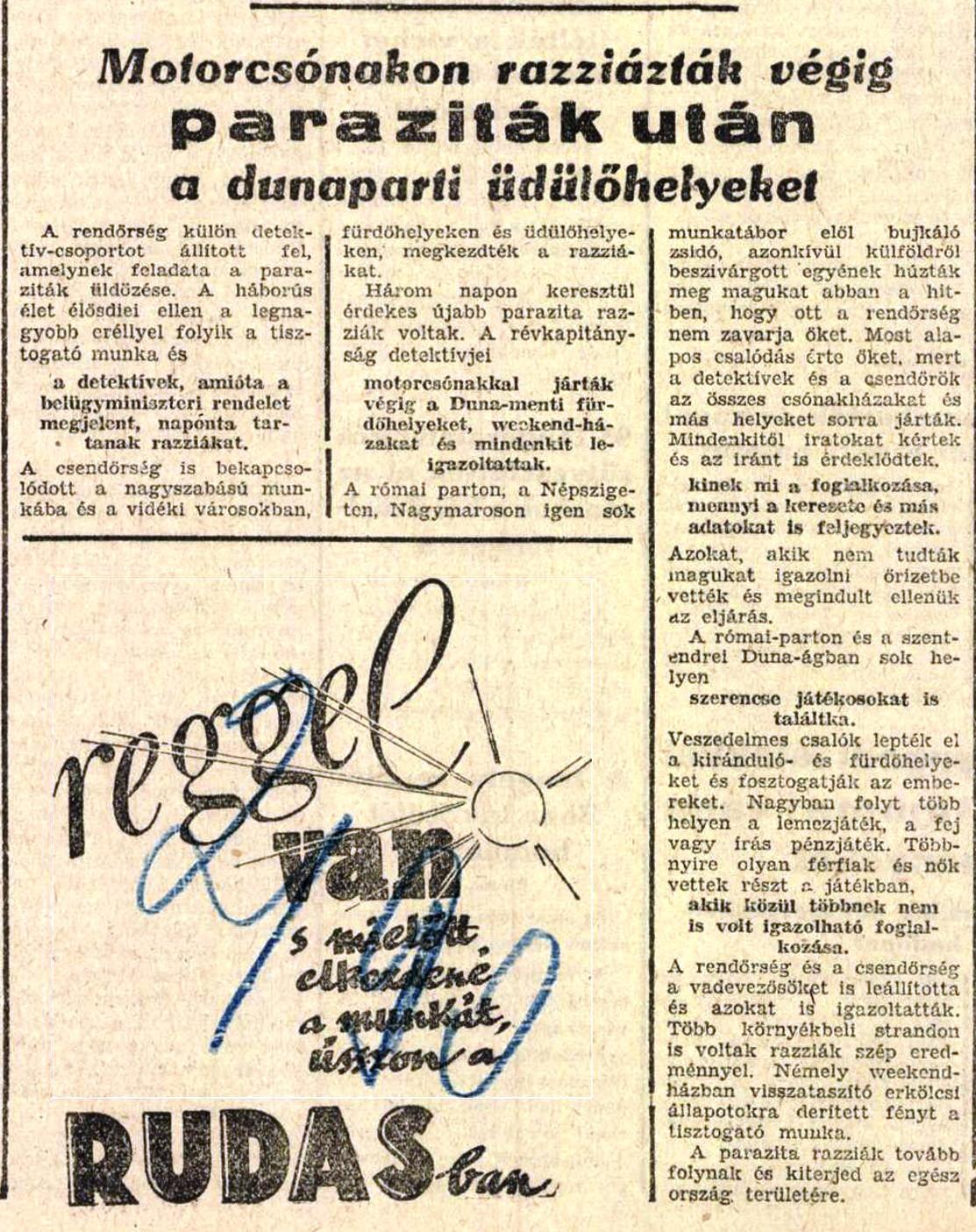 hetfo_1943_pages116-116.jpg
