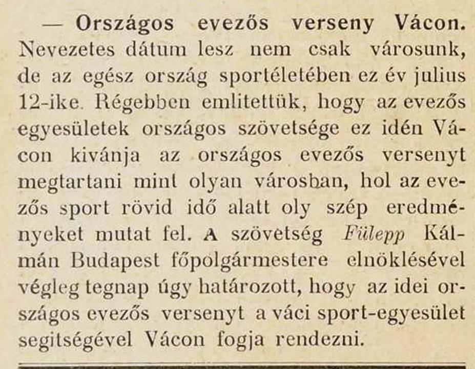 vacihirlap_1908_pages70-70.jpg
