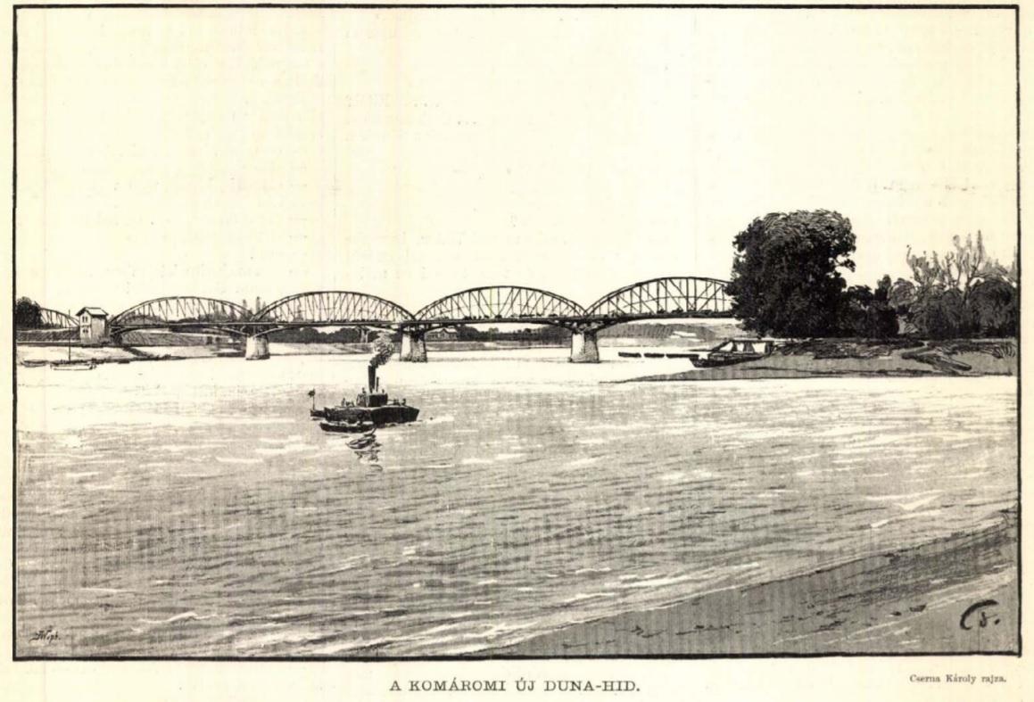 hid_vasarnapi_ujsag_1892.jpg